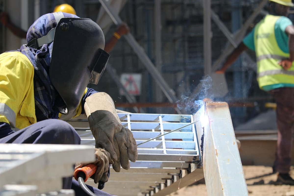 Structural-Steel-Metal-Contractor-in-Sydney-for-hire-that-does-Machine-Fabrication-Maintenance-
