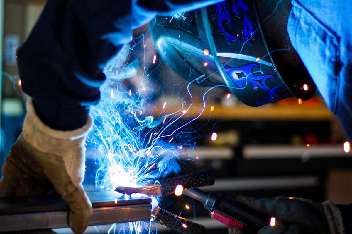Structural-Steel-Metal-Fabricator-Contractor-in-Sydney-that-does-machining
