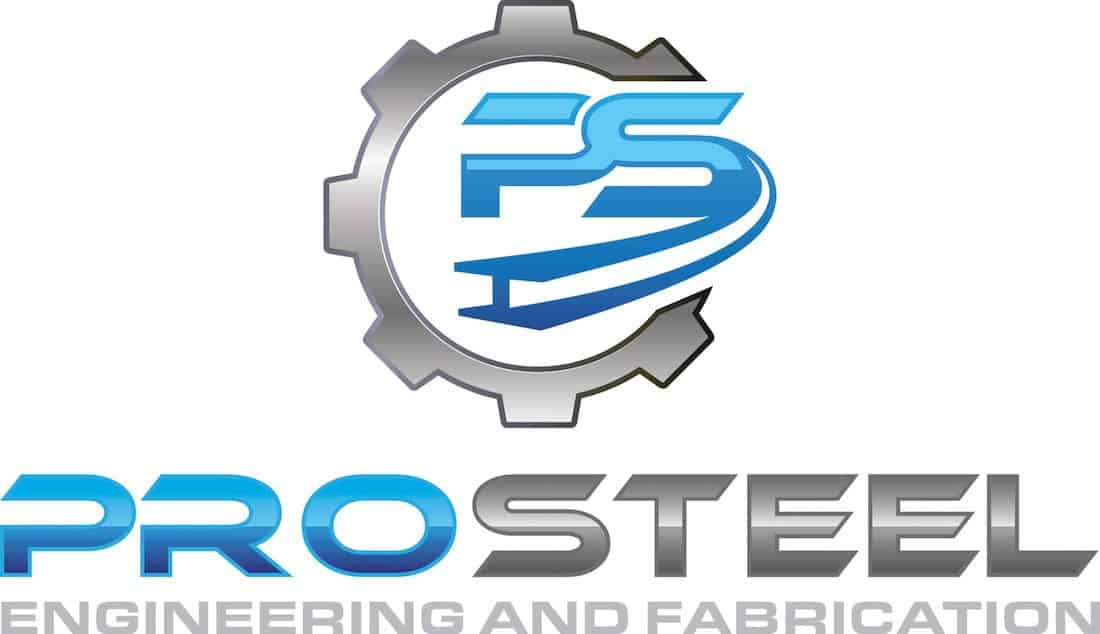 Pro-Steel-Engineering-and-Metal-Fabrication-Contractor-in-Sydney-logo